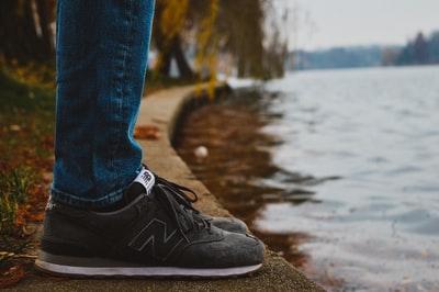 おすすめのバッシュの靴紐5選