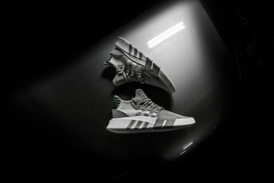 adidasを代表するバッシュ紹介